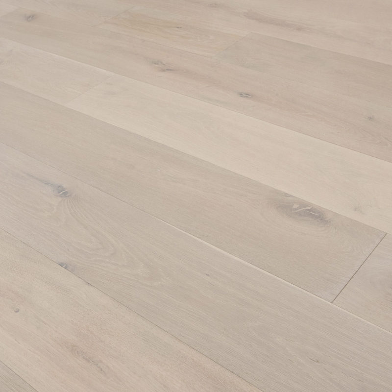 Bali - Paradise Island - LW Flooring