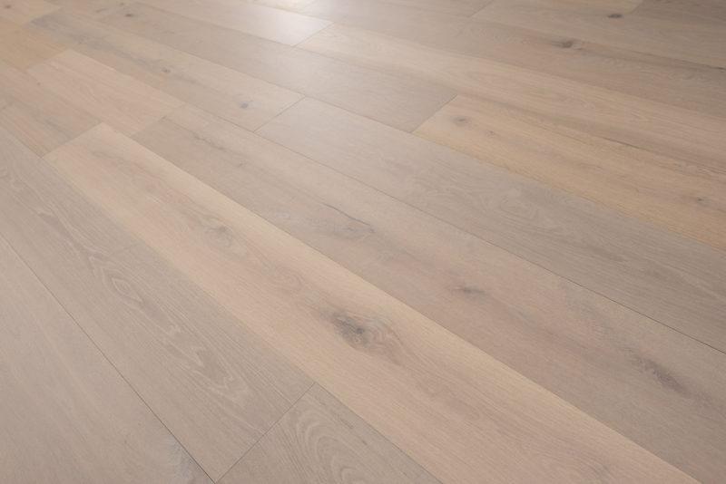 Fiji - Paradise Island - LW Flooring