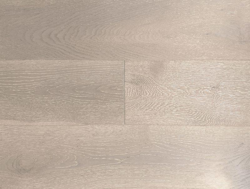 Lambert - Pristine Sample Board - No Medallion