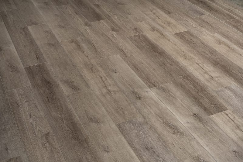 Marble Falls - Lakeview by LW Flooring