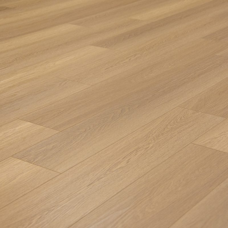 Victoria - Lakeview by LW Flooring