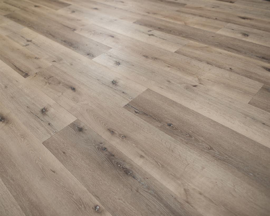 Anise - Riverside by LW Flooring