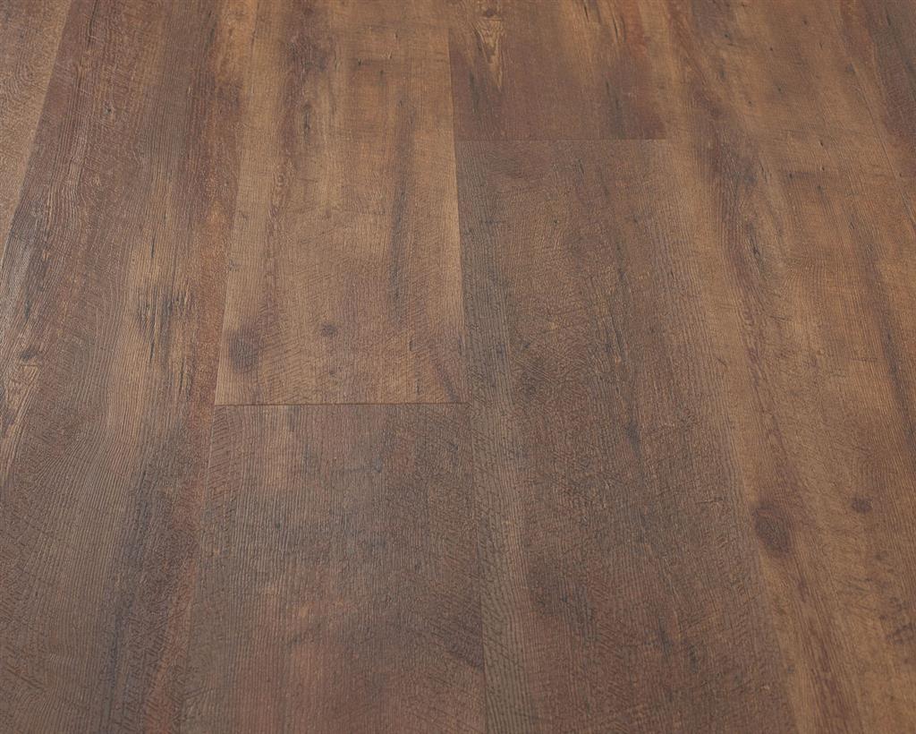 Hawthorn - Riverside by LW Flooring