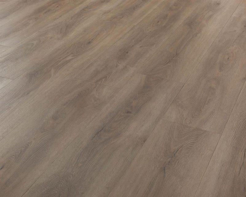 Iris - Riverside by LW Flooring