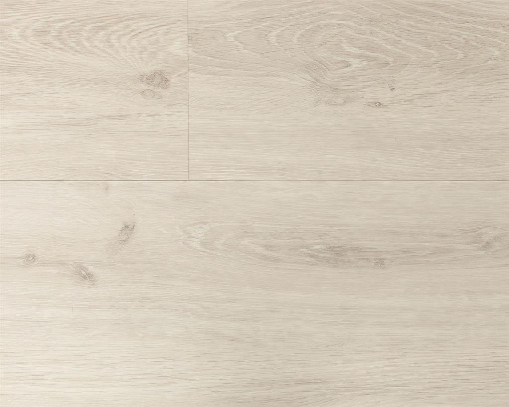 Lotus - Riverside by LW Flooring