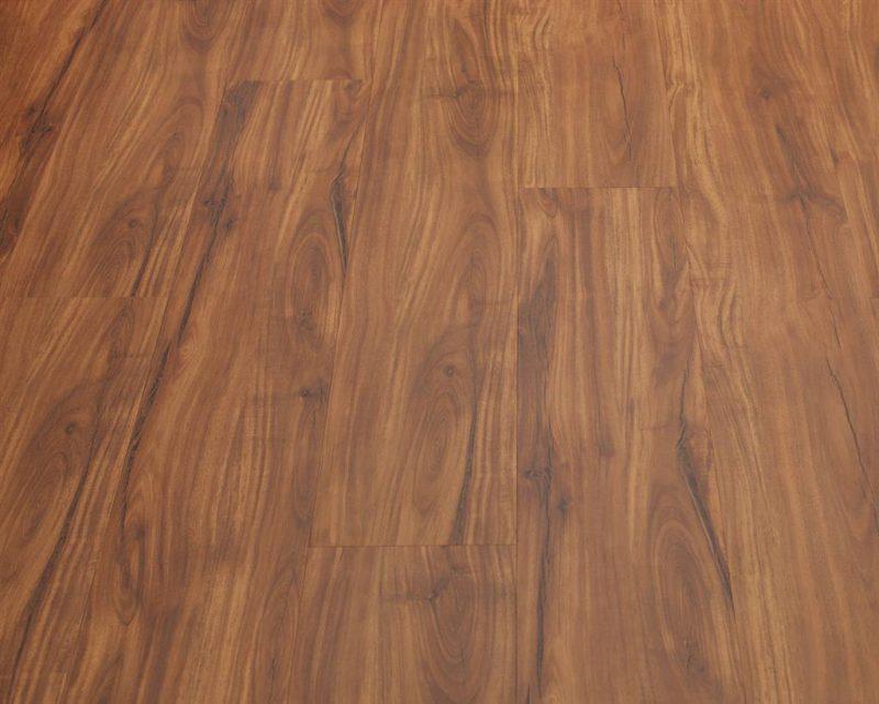 Marigold - Riverside by LW Flooring