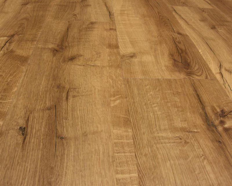 Papyrus - Riverside by LW Flooring