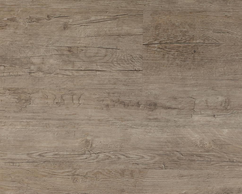 Thistle - Riverside by LW Flooring