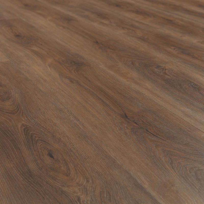 Wildrose - Riverside by LW Flooring
