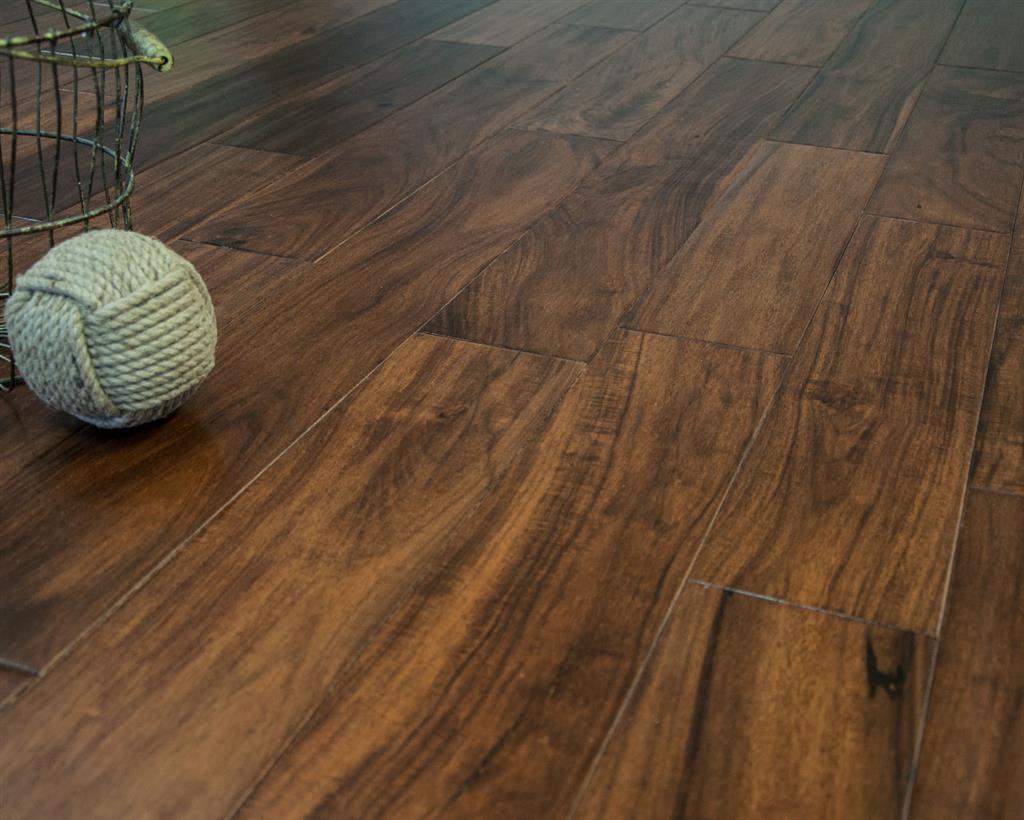 Dawn - Traditions by LW Flooring