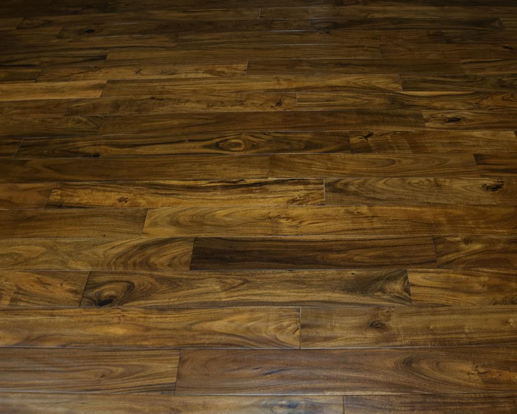 Moonlight - Traditions by LW Flooring