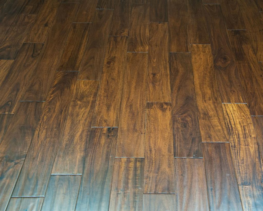 Twilight - Traditions by LW Flooring