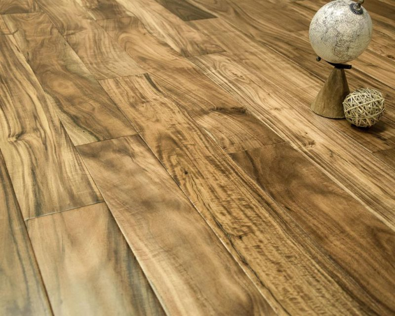 Natural - Traditions by LW Flooring