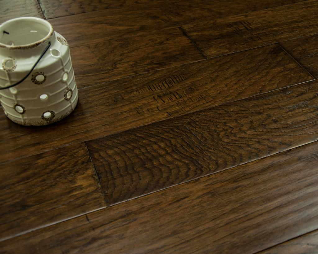 Bronze - Traditions by LW Flooring