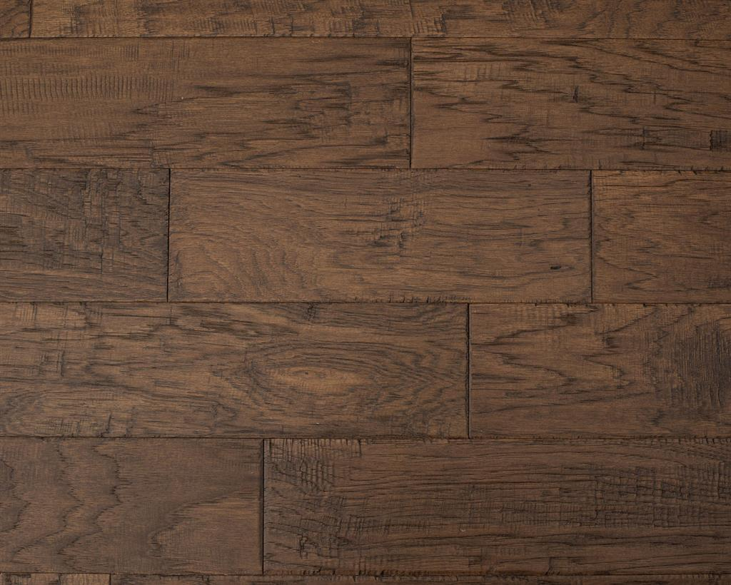 Cider - Traditions by LW Flooring