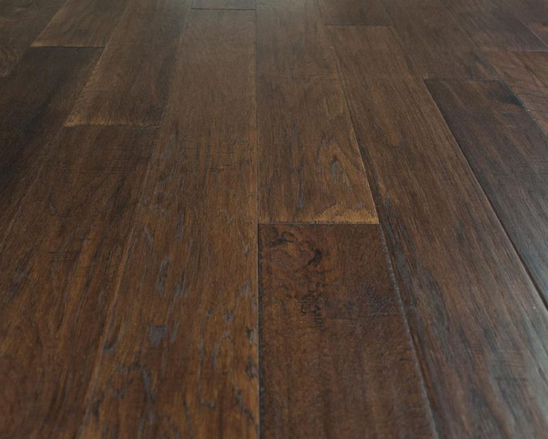 Java - Traditions by LW Flooring