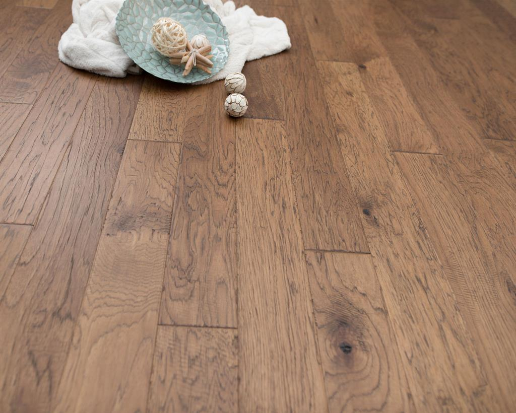 Toffee - Traditions by LW Flooring