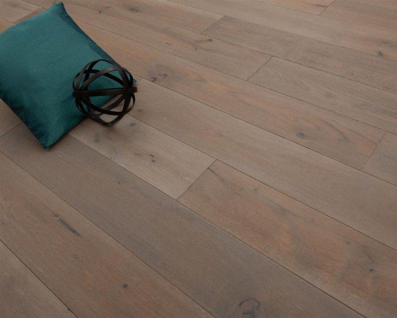 Acerra - Renaissance by LW Flooring