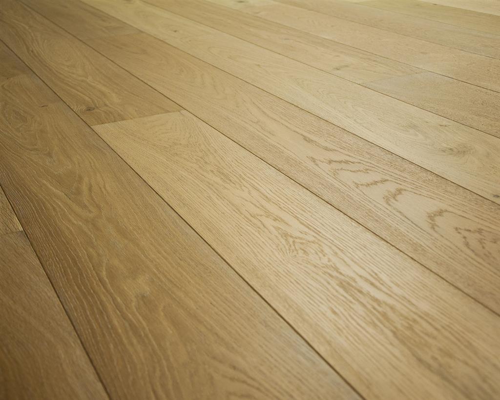 Emilia - Renaissance by LW Flooring