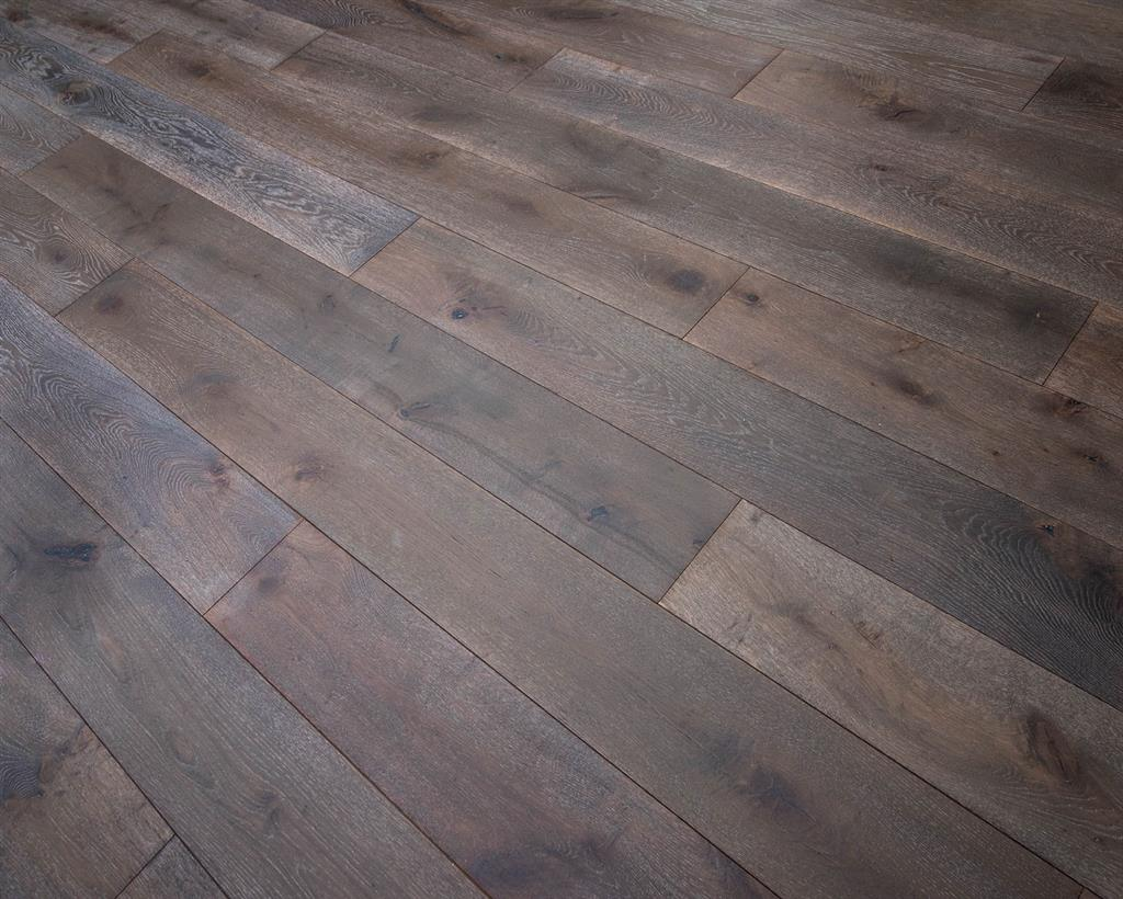 Tuscany - Renaissance by LW Flooring