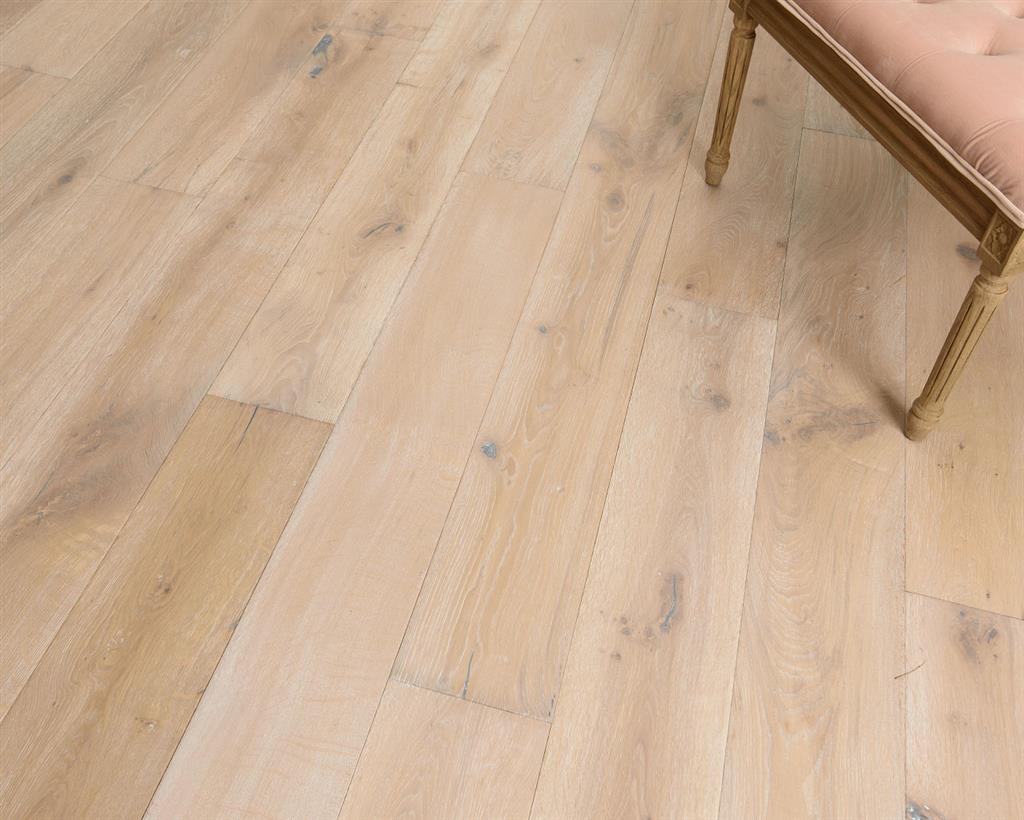 Urbino - Renaissance by LW Flooring