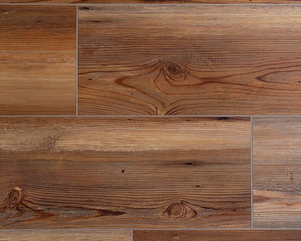 Breaux Bridge - Lakeview by LW Flooring