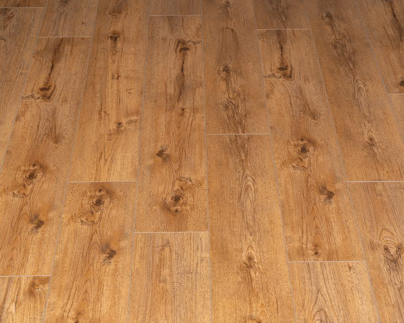 Champlain - Lakeview by LW Flooring