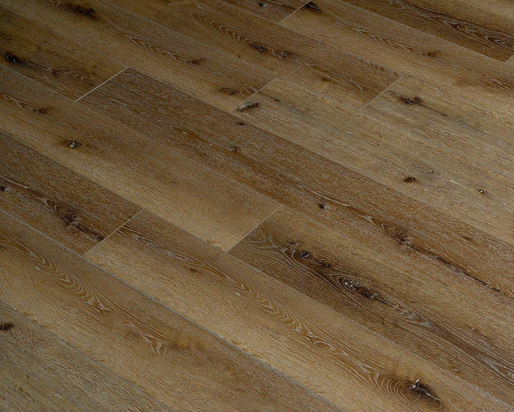 Grand Marias - Lakeview by LW Flooring
