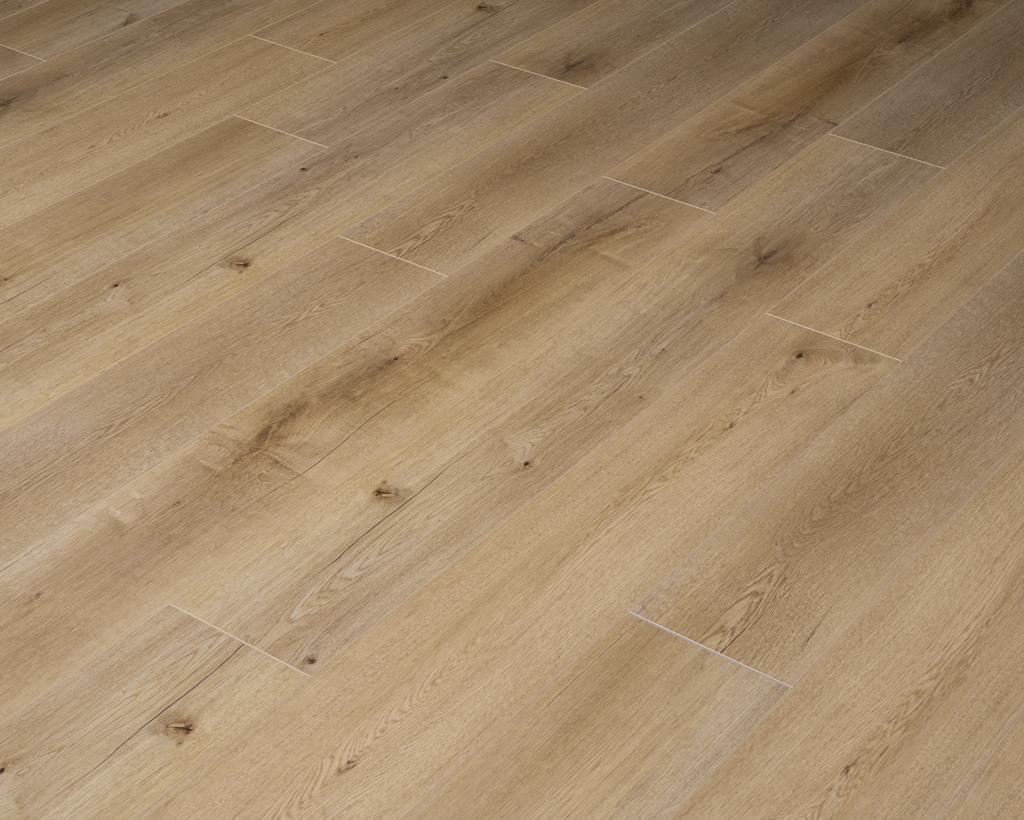 Lochoosa - Lakeview by LW Flooring