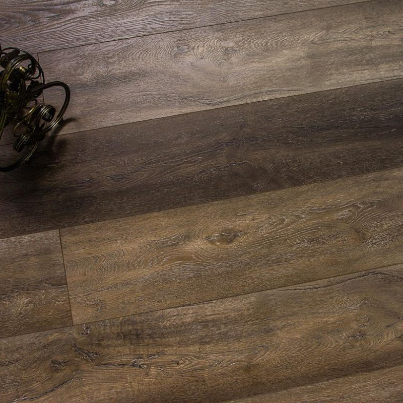 Amethyst Cove - Riverstone by LW Flooring