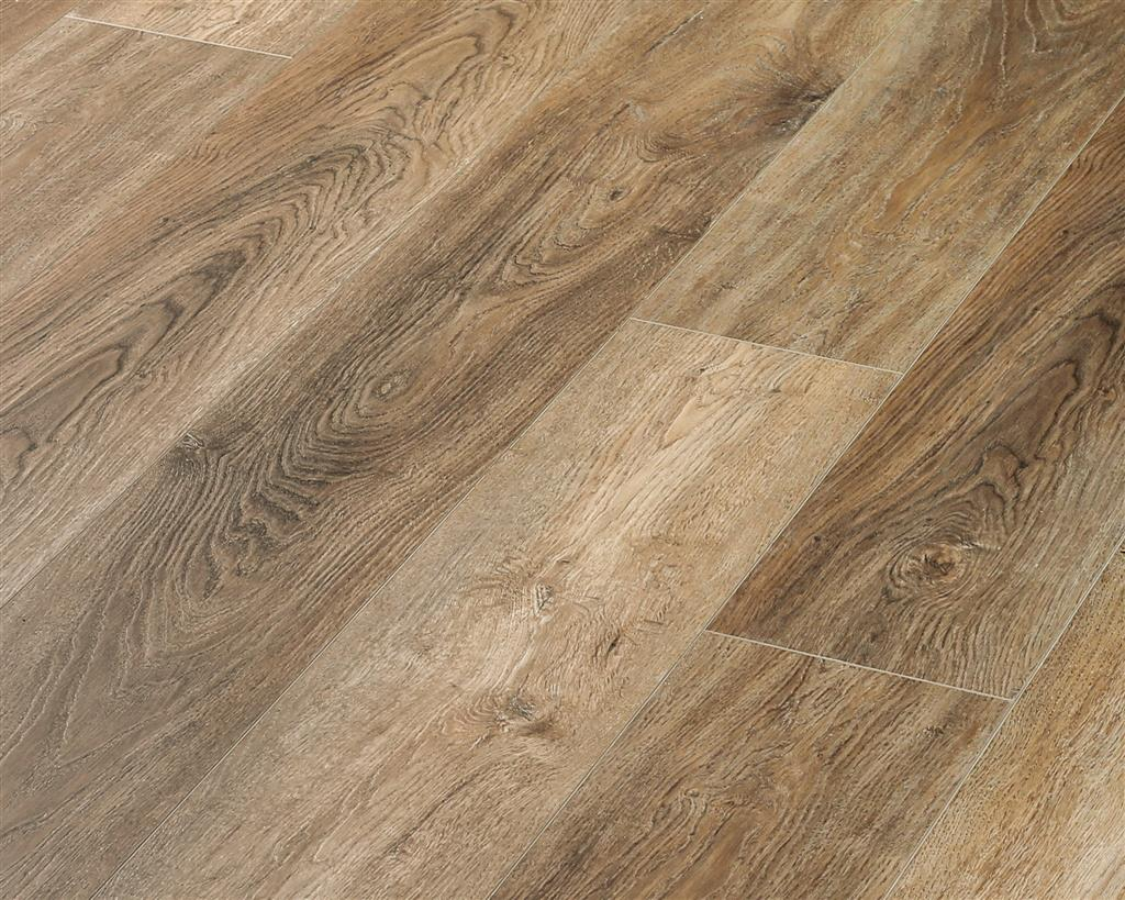 Amber Tide - Riverstone by LW Flooring