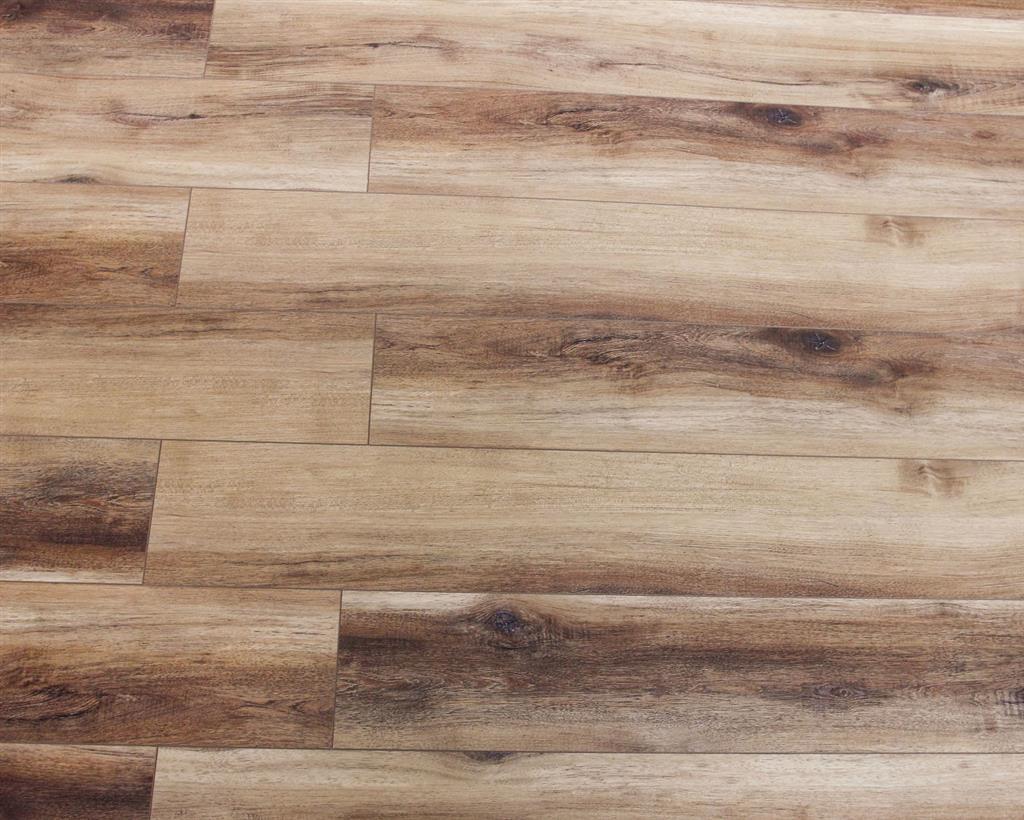 Citrine Oasis - Riverstone by LW Flooring