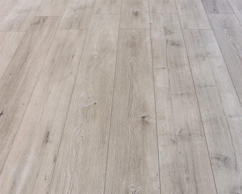 Diamond Reef - Riverstone by LW Flooring