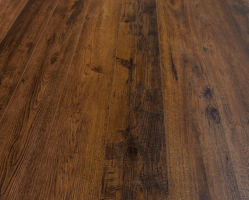 Garnet Bay - Riverstone by LW Flooring