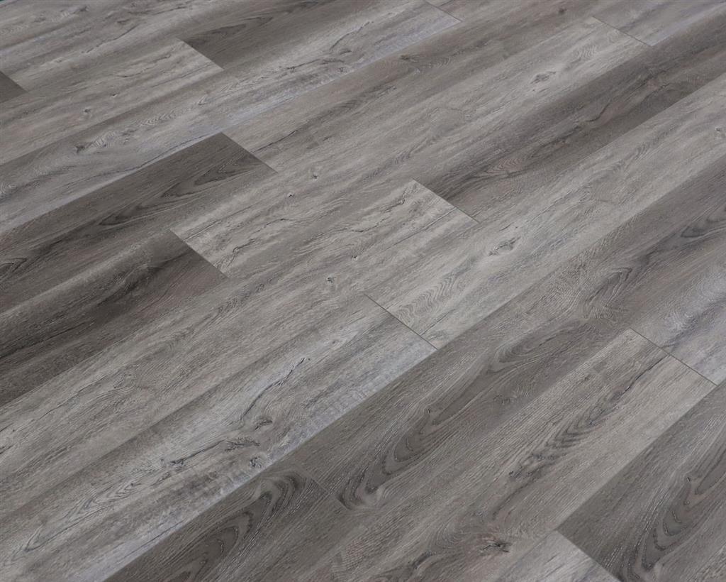 Moonstone Creek - Riverstone by LW Flooring