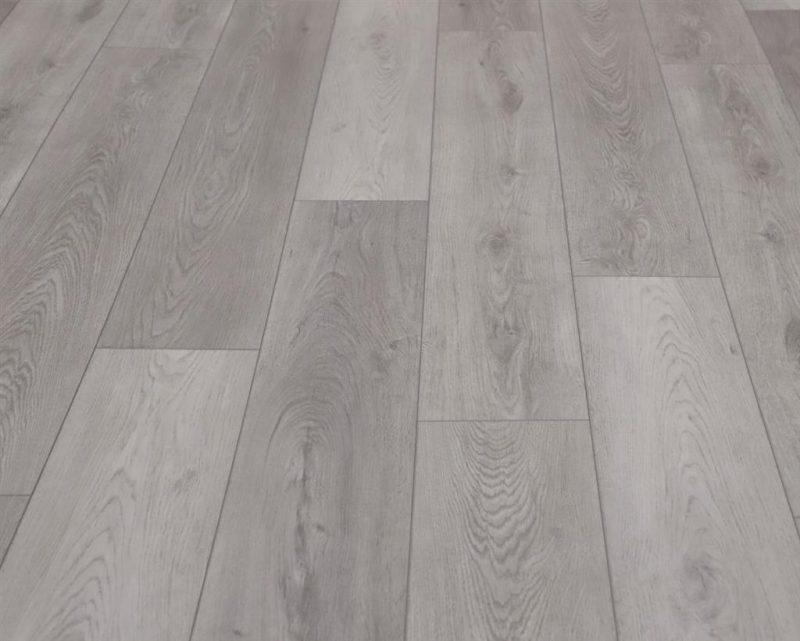 Opal Stream - Riverstone by LW Flooring