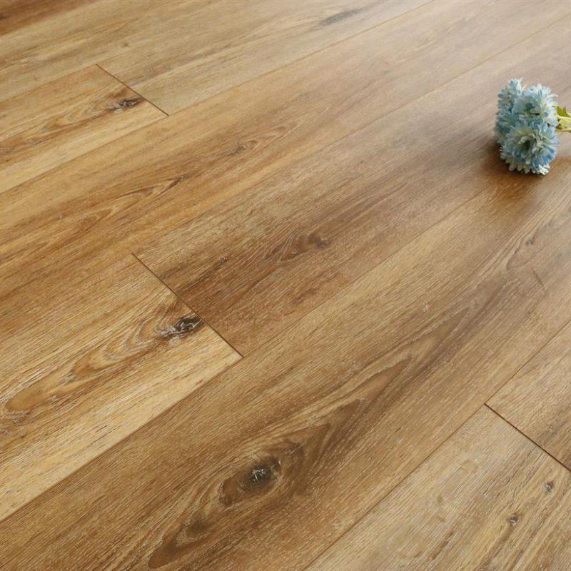Peridot Drift - Riverstone by LW Flooring