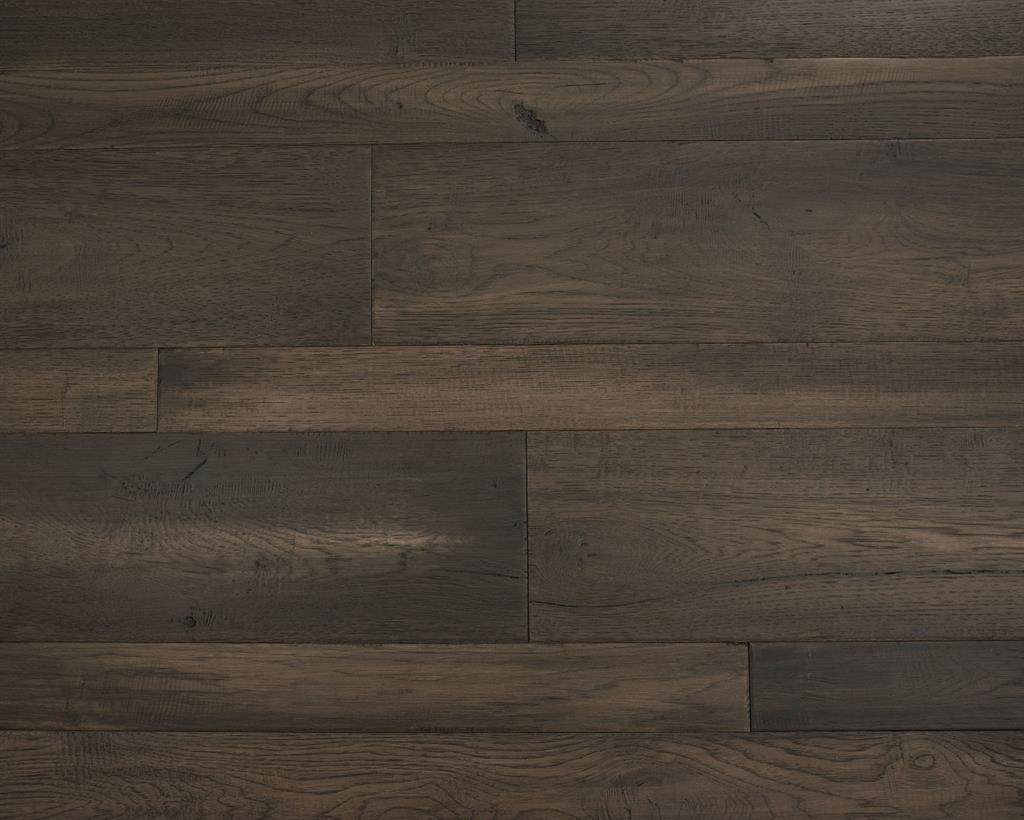 Amarone - Sonoma Valley by LW Flooring