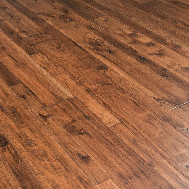 Cabernet - Sonoma Valley by LW Flooring
