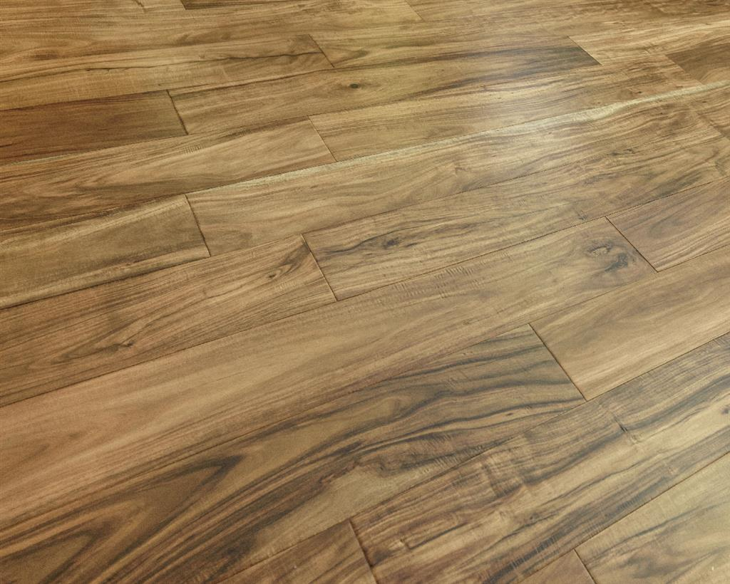 Natural - Sonoma Valley by LW Flooring