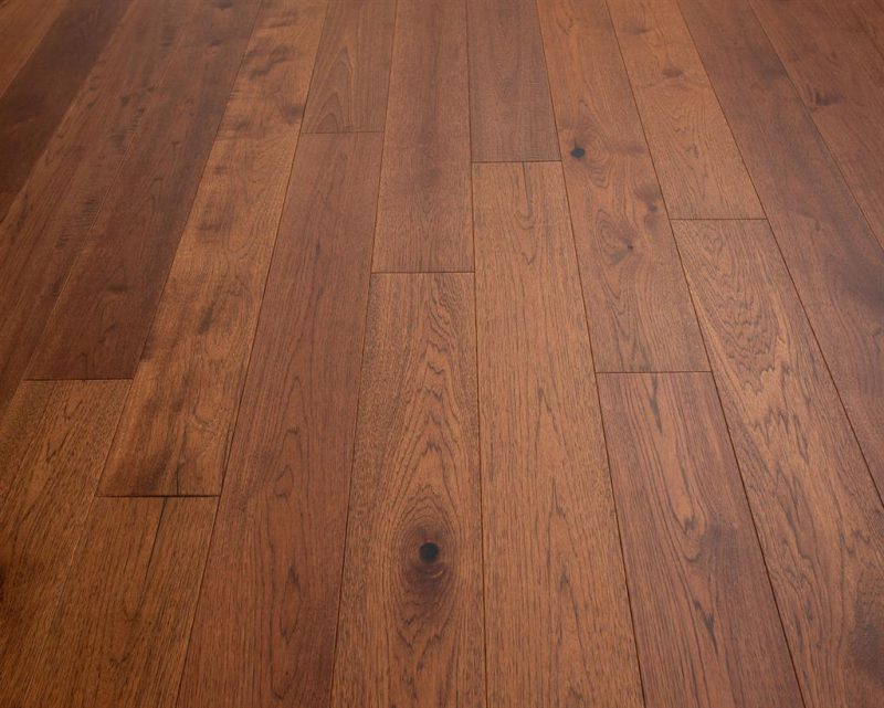 Dolcetto - Sonoma Valley by LW Flooring