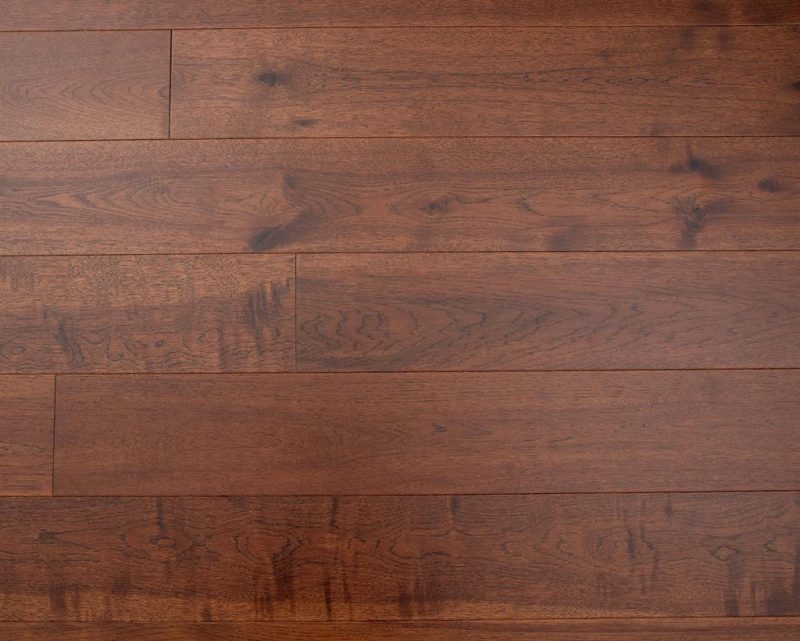 Marsala - Sonoma Valley by LW Flooring