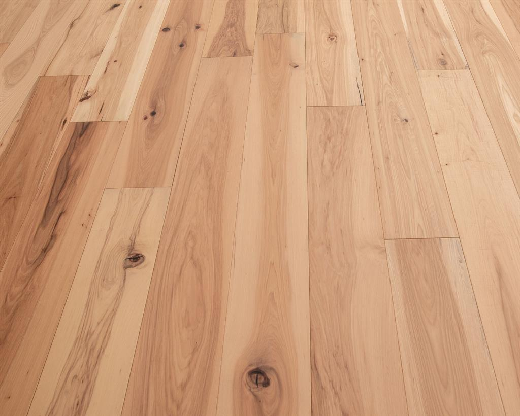 Tokaji - Sonoma Valley by LW Flooring