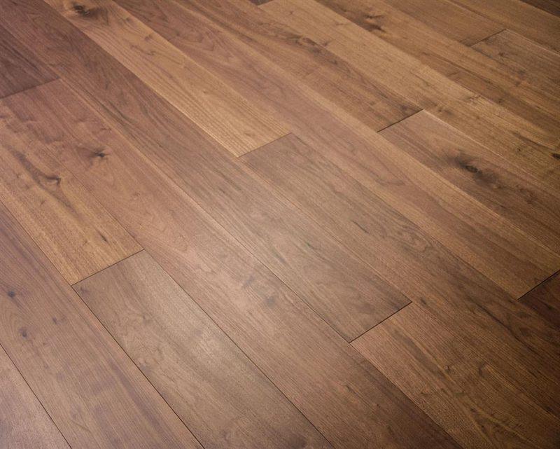 Port - Sonoma Valley by LW Flooring