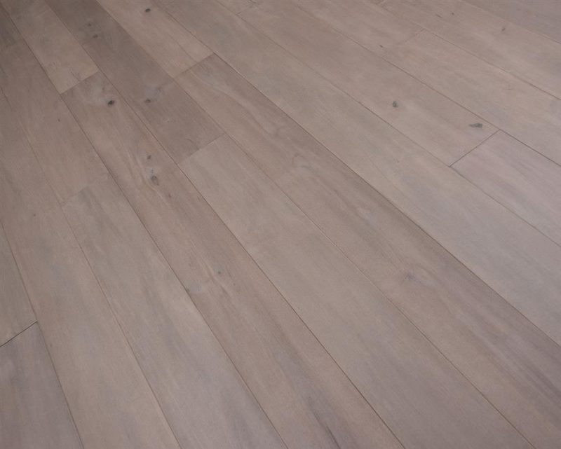Champagne - Sonoma Valley by LW Flooring