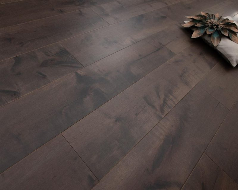 Lambrusco - Sonoma Valley by LW Flooring