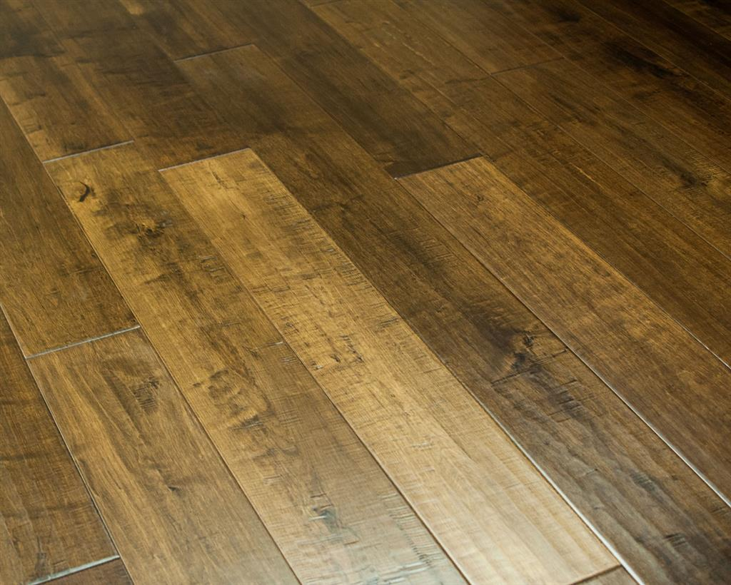 Moscato - Sonoma Valley by LW Flooring