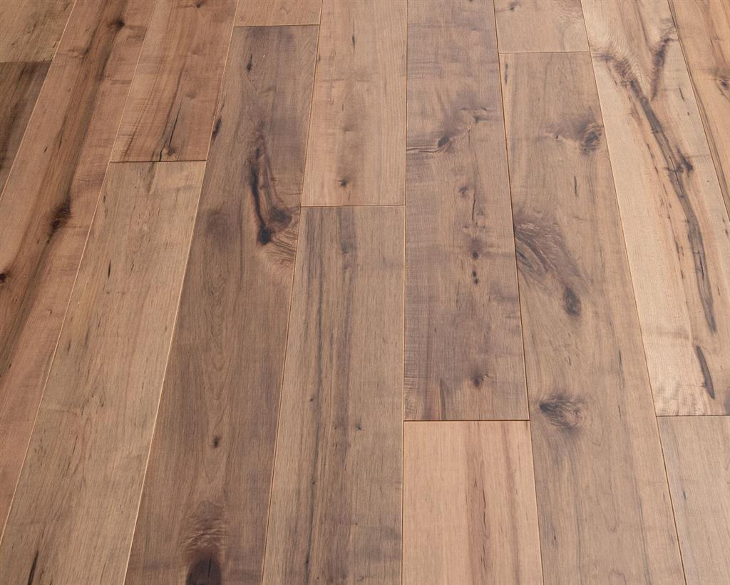 Pinot - Sonoma Valley by LW Flooring