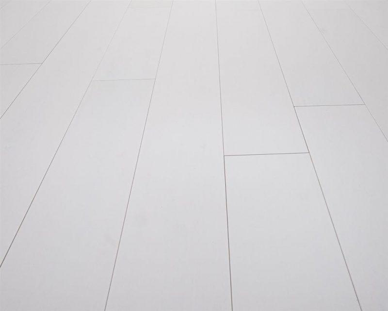 Sauvignon Blanc - Sonoma Valley by LW Flooring