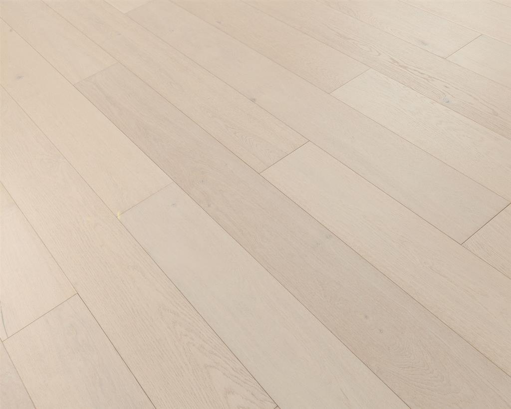 Chardonnay - Sonoma Valley by LW Flooring